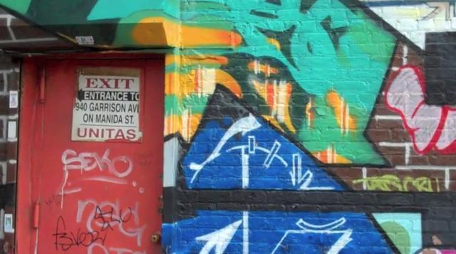 essay graffiti art vandalism Paper art graffiti vandalism essay or december 19, 2017 @ 10:25 pm why you become a nurse essay mario heiderich dissertation writing.