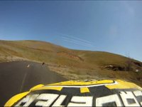 Maryhill Freeride Raw Run