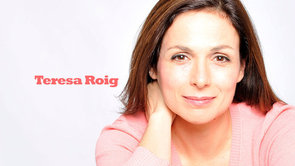 Teresa Roig