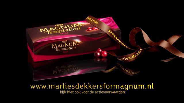 Marlies Dekkers for Magnum on Vimeo