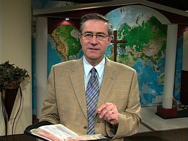 250. Comment donner des conseils bibliques qui vont susciter l'espoir ?