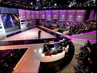 TV BMX Show Lebanon 2009-Guestemania 2