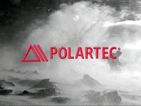 Polartec - Layer Up