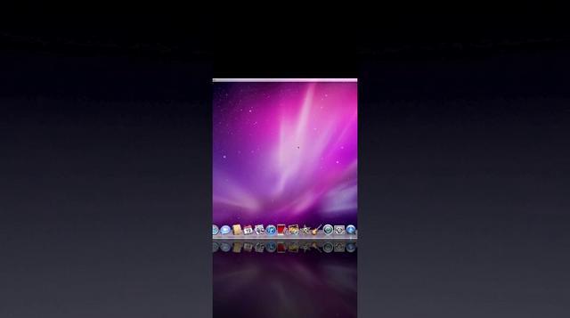 how to add stickies mac