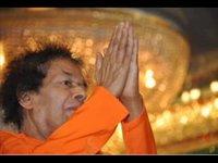 Sri Sathya Sai Baba's Divine Voice Prema Mudhita Manasa Kaho