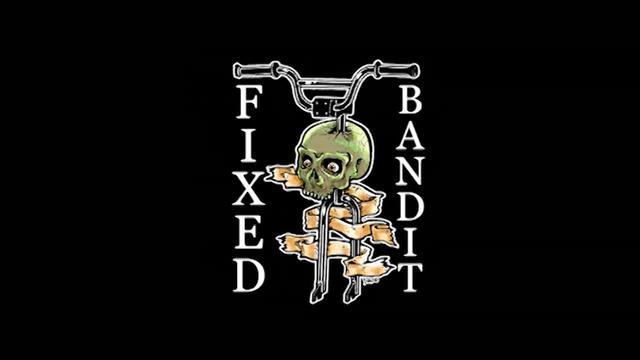 Ghilbran - Penumbra X Fixed Bandit