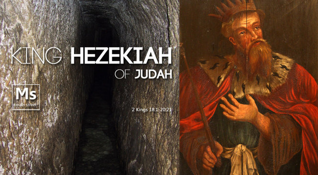 literary context of king hezekiah of judah Answers in genesis ceo and president ken ham has said the recent discovery of a seal belonging to the ancient biblical figure hezekiah, one of the a recent find in jerusalem gives us a personal look into the greatest king of judah — hezekiah, the great reformer the biblical account of hezekiah.