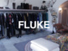 Vintage Vignette NYC #6: Fluke