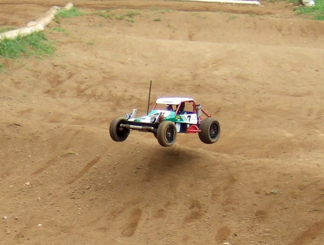 rc offroad car movie clips photo collection 2008 on vimeo