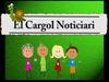 Cargol Noticiari 08/06/09