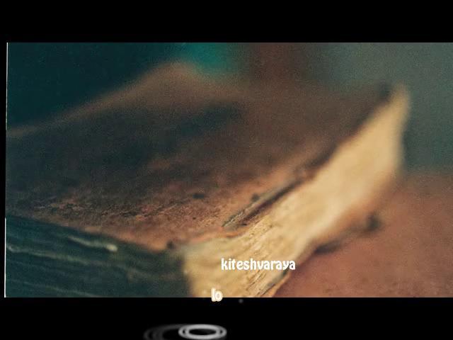 Karaoke: Con về nương tựa Mẹ