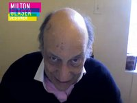 Milton Glaser – on the fear of failure.