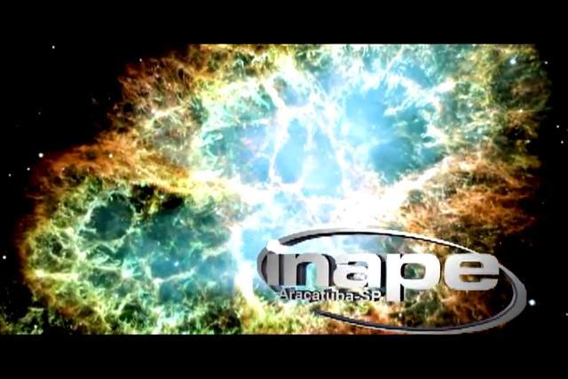 Vídeo Institucional INAPE - Araçatuba