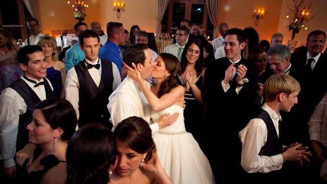 Rosen Shingle Creek Weddings   Diana & Andrew   OrlandoWeddingPix.com