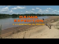 Daïwa Expeditions III : Dorado - teaser 2