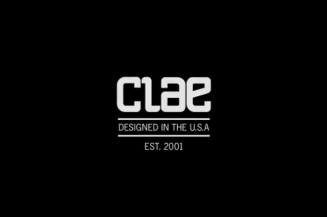 Video: Clae – The Bailey