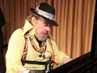 ProformaVision with Dr. John