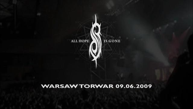 Slipknot - Jump Up!