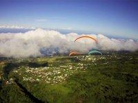 Bienvenu à la Réunion
