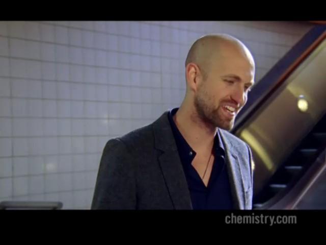 Chemistry.com (Subway)