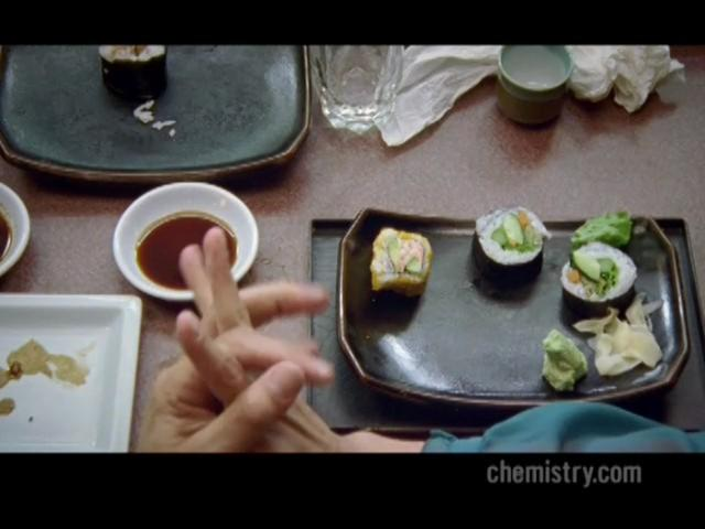Chemistry.com (Sushi)