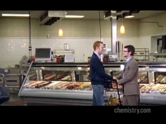 Chemistry.com (Market)