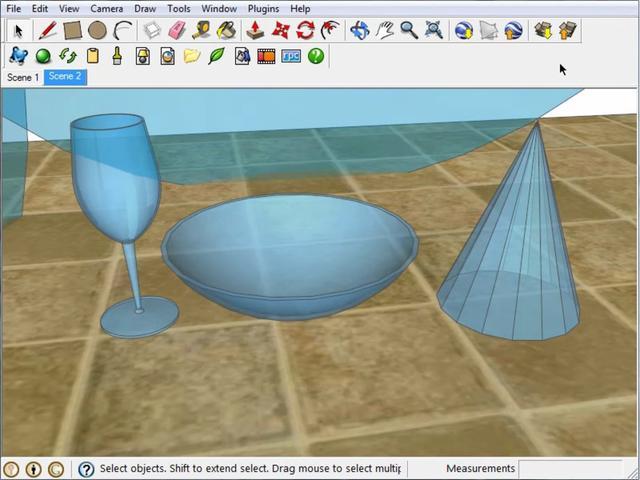 Irender Nxt Animation Irender Nxt Crack Free