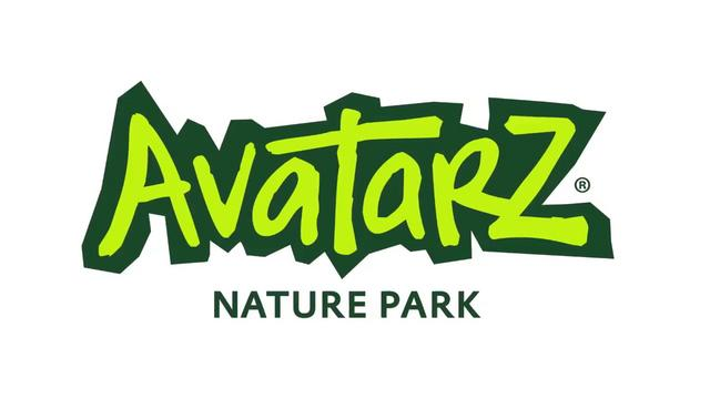 Avatarz Nature Park