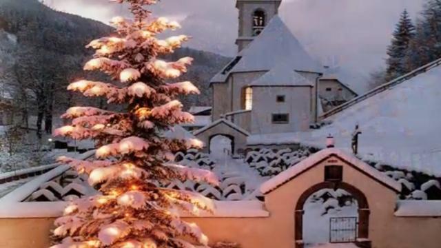 Viking River Cruises Christmas Markets
