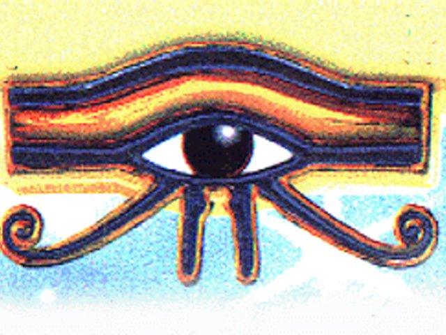 El Ojo de Horus Cap.7: Dendera el Amanecer de la Astronomia