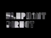 ELEPHANT DIRECT - TRAILER