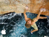 Apple - Chris Sharma