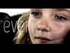 Rêverie | a short film by Jaro Minne