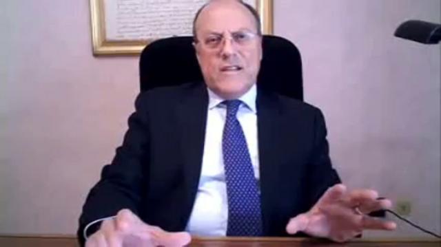 Giuseppe Stabile