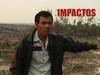 Fiebre: Impactos