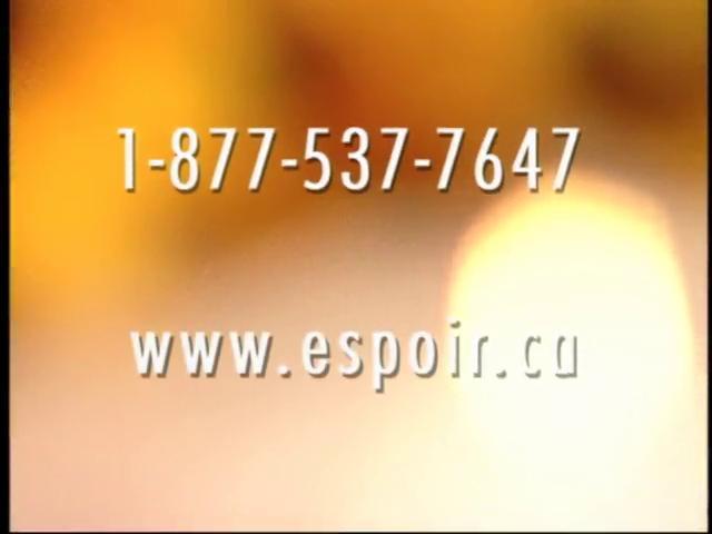 76. Qui est le Saint-Esprit ?