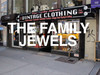 Vintage Vignette #7: The Family Jewels