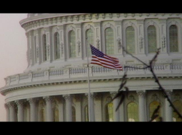 Call it Democracy - Documentary Feature Trailer