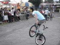 Global-Flat.com - Ticos Jam 2008