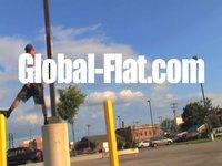 Global-Flat.com - York Jam 2009