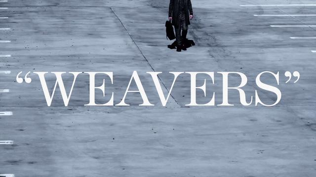 "Video | 3.1 Phillip Lim ""Weavers"" Men's for Autumn/Winter 2011"