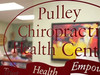 Pulley Chiropractic