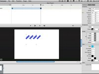 thumbnail for Making a Loading Bar Screencast on Sencha Learn
