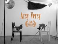 ARSY-VERSY