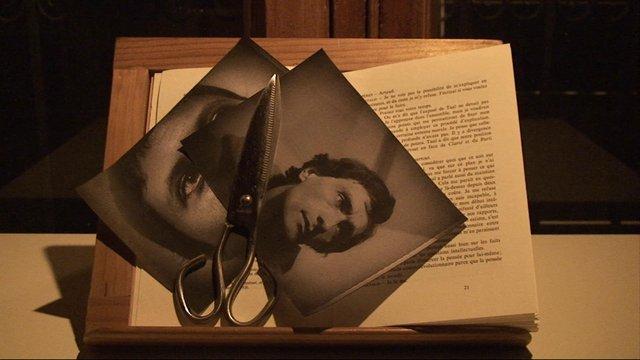 O proceso de Artaud (V.O.S.E.)