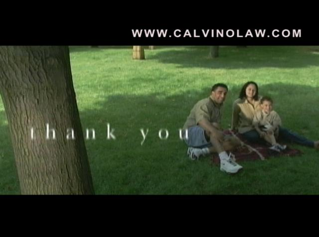 Calvino Law Thank You 004