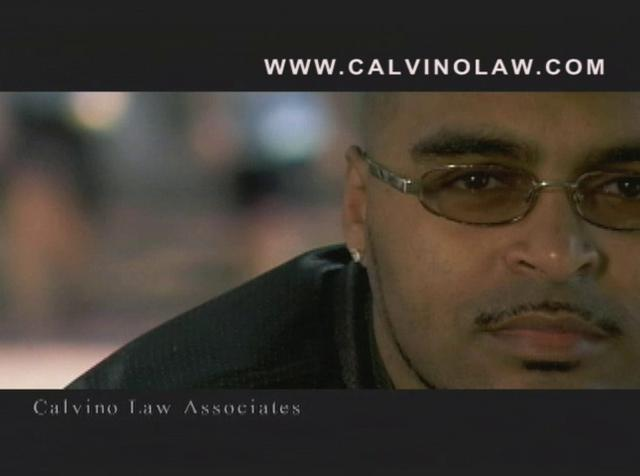 Calvino Law Thank You 005