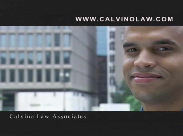 Calvino Law Thank You 006