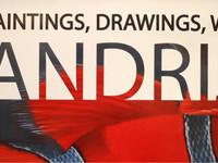Andrij Maday Exhibit - VMCAD