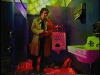Manuel DeLanda- RAW NERVES: A Lacanian Thriller